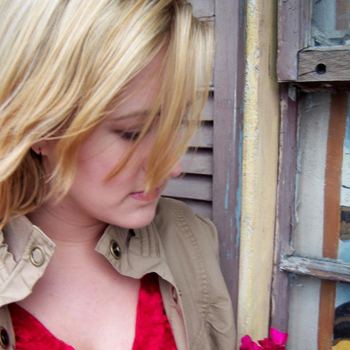 Jennifer Collins