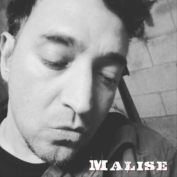 Malise