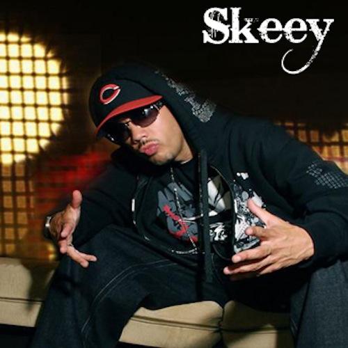 Skeey