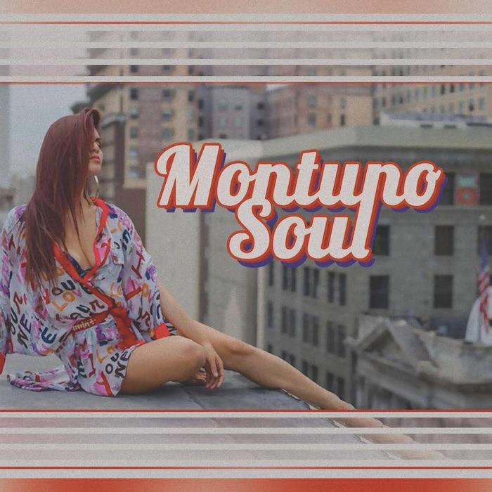 Montuno Soul